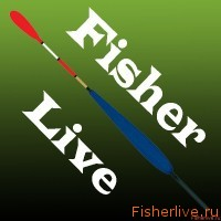 fisherlive